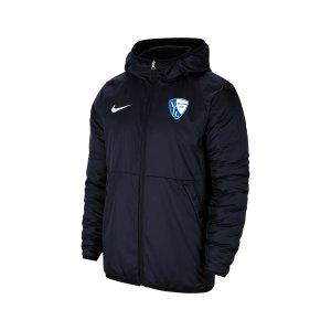 nike-vfl-bochum-repel-trainingsjacke-blau-f451-vflbcw6157-fan-shop_front.png