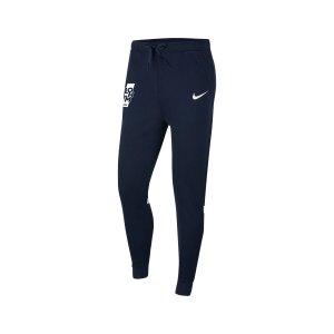 nike-vfl-bochum-jogginghose-blau-f451-vflbcw6336-fan-shop_front.png