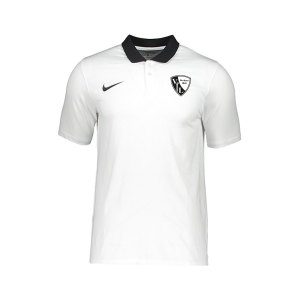 nike-vfl-bochum-polo-weiss-f100-vflbcw6933-fan-shop_front.png