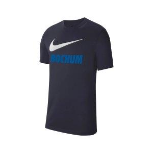 nike-vfl-bochum-t-shirt-blau-f451-vflbcw6936-fan-shop_front.png