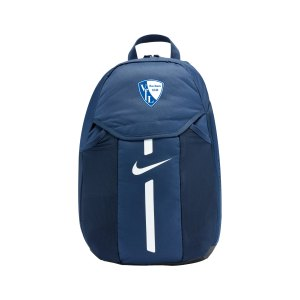 nike-vfl-bochum-rucksack-blau-f411-vflbdc2647-fan-shop_front.png