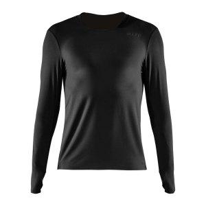 cep-shirt-langarm-running-schwarz-w0136-laufbekleidung_front.png