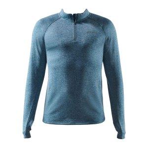cep-t-shirt-langarm-running-blau-w0139-laufbekleidung_front.png