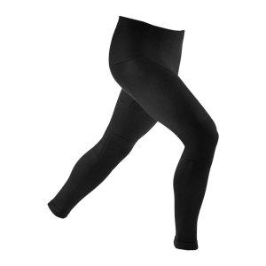 cep-compression-leggings-running-schwarz-w019c-laufbekleidung_front.png