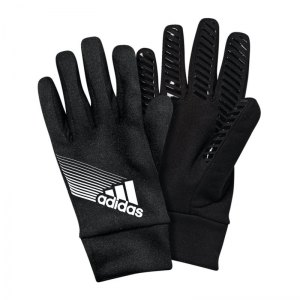 adidas-fieldplayer-clima-proof-handschuh-feldspieler-glove-schwarz-weiss-w44097.jpg
