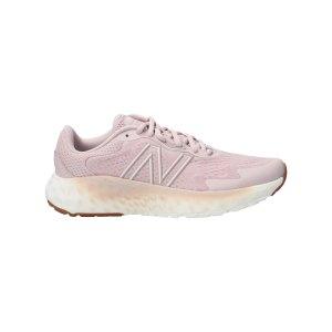 new-balance-wevoz-running-damen-pink-fcn1-wevozcn1-laufschuh_right_out.png