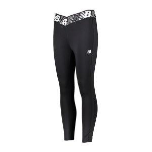 new-balance-relentless-leggings-damen-schwarz-fbk-wp11176-lifestyle_front.png