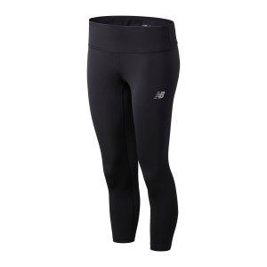 new-balance-acc-capri-leggings-running-damen-fbk-wp11210-laufbekleidung_front.png