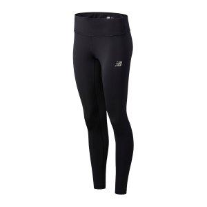 new-balance-accelerate-leggings-running-damen-fbk-wp11212-laufbekleidung_front.png