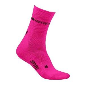 cep-neon-mid-cut-socken-running-damen-pink-wp2cg-laufbekleidung_front.png