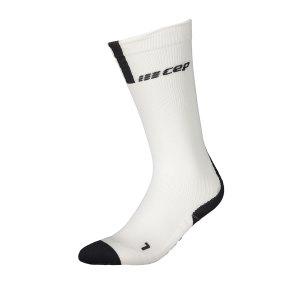 cep-run-socks-3-0-socken-running-damen-weiss-laufbekleidung-wp408x.png
