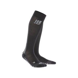 cep-griptech-socks-socken-running-damen-schwarz-socken-socks-damen-women-frauen-laufbekleidung-wp4557.jpg