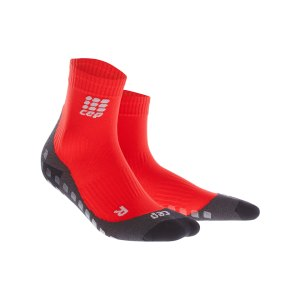 cep-griptech-short-socks-running-damen-rot-socken-socks-damen-women-frauen-laufbekleidung-wp4b17.png