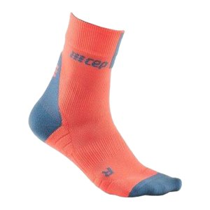 cep-com-3-0-short-socken-running-damen-orange-wp4bx-laufbekleidung_front.png
