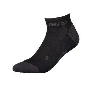 cep-low-cut-socks-3-0-socken-running-schwarz-laufbekleidung-wp5avx.png