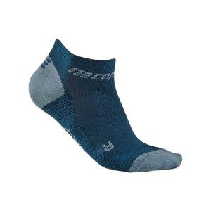 cep-low-cut-3-0-socken-running-blau-grau-wp5ax-laufbekleidung_front.png