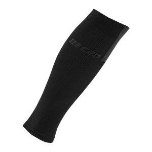cep-3-0-calf-sleeves-running-damen-schwarz-ws40x-laufbekleidung_front.png