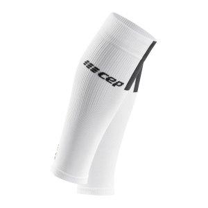 cep-calf-sleeves-3-0-running-weiss-laufzubehoer-ws508x.png