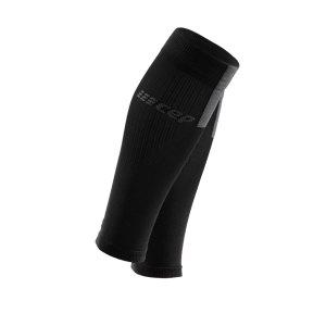 cep-calf-sleeves-3-0-running-schwarz-grau-running-zubehoer-ws50vx.png
