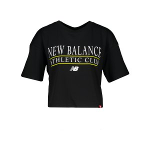 new-balance-ac-boxy-t-shirt-damen-schwarz-fbk-wt13509-lifestyle_front1.png