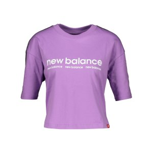 new-balance-id-t-shirt-damen-lila-fhtp-wt13522-lifestyle_front.png