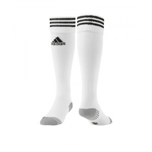 adidas-adisock-12-stutzenstrumpf-weiss-socken-socks-struempfe-x10313.jpg