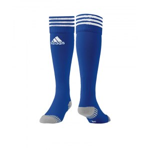 adidas-adisock-12-stutzenstrumpf-blau-socken-socks-struempfe-x20991.jpg