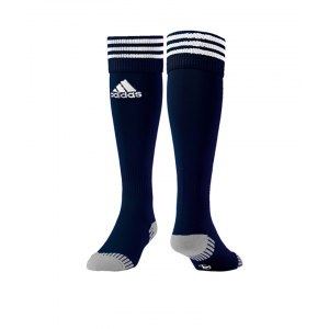adidas-adisock-12-blau-weiss-stutzen-x20993.jpg