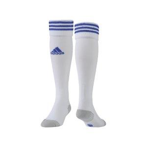 adidas-adisock-12-fussballsocken-weiss-blau-x20994.jpg