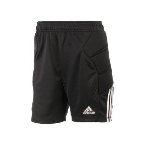 adidas-tierro-13-torwarthose-kurz-kids-schwarz-weiss-z11471.png