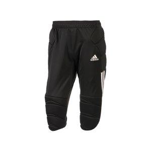 adidas-tierro-13-dreiviertel-torwarthose-schwarz-weiss-z11475.jpg