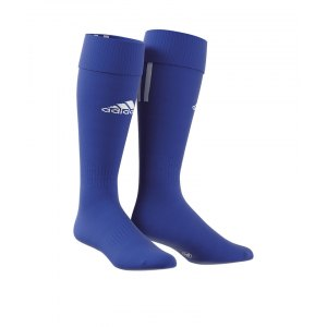 adidas-santos-3-stripes-stutzenstrumpf-blau-weiss-sportkleidung-equipment-ausruestung-teamsportbedarf-freizeit-ausstattung-z56223.jpg