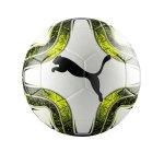 PUMA FINAL 5 Hardground Fussball F01