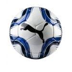 PUMA FINAL 5 HS Trainer Trainingsball F01