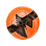 PUMA FUTURE Pulse Trainingsball Orange Schwarz F01