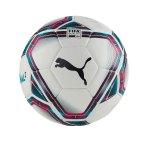 PUMA teamFINAL 21.2. FIFA Trainingsball Gr.5 F01