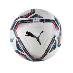 PUMA teamFINAL 21.3. FIFA Trainingsball Gr.5 F01