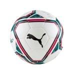 PUMA teamFINAL 21.4. IMS Hybrid Ball Gr. 4 F01