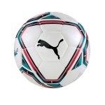 PUMA teamFINAL 21.5. Trainingsball F01
