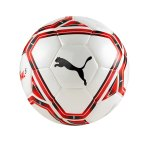 PUMA teamFINAL 21.5. Trainingsball F01