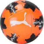 PUMA Puma SPIN Trainingsball Weiss F01