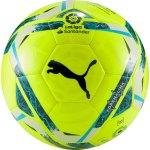 PUMA LaLiga 1 ADRENALINA MS Trainingsball Gelb F01