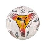 PUMA LaLiga 1 Accelerate Hybrid Trainingsball F01