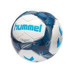 Hummel Premier Ultra Light Fussball Blau F9814
