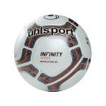 Uhlsport Spielball Infinity Revolution 3.0 F01