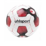 Uhlsport Ball Tri Concept 2.0 Evolution F01