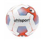 Uhlsport Trainingsball Tri Concept 2.0 Ultra Lite 290 Gramm F01