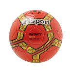 Uhlsport Trainingsball 350 Lite Infinity F01 Weiss
