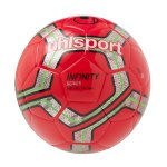 Uhlsport Trainingsball 290 Lite Infinity F01 Weiss