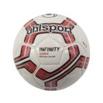 Uhlsport Trainingsball 290 Lite Infinity F01 Weiss